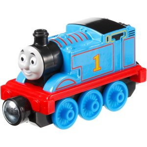 Thomas & Friends Take-n-Play Small/Vehicle Engine, Thomas
