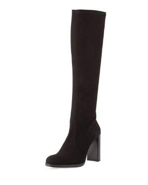 Extra 30% Off + 10% Off Stuart Weitzman Boots and Booties @ LastCall by Neiman Marcus