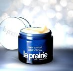 Dealmoon Exclusive! Up to 11 Free Deluxe Samples with Any La Prairie Purchase over $200 @ Nordstrom