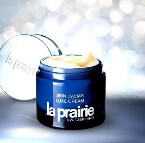 Dealmoon Exclusive! Up to 5 Free Deluxe Samples with Any La Prairie Purchase over $200 @ Nordstrom