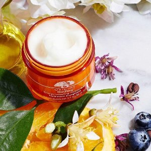 Dealmoon Exclusive!Enjoy A Free Full-Size Checks & Balances Frothy Cleanser with Any $35 Purchase @ Origins