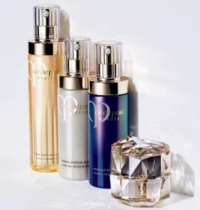 Free 5-Pc. Gift (a $126 value) with $300 Cle de Peau Beauty Purchase @ Nordstrom