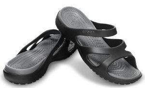 Crocs Meleen Womens Sandal