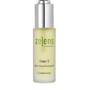 Zelens Power D Treatment Drops (30ml) - FREE Delivery