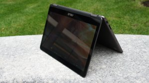 ASUS UX360CA ZenBook Touchscreen(i5-7Y54, 8GB, 256GB)