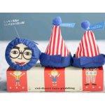 Select Japan Popular Snacks Sale @ HOMMI
