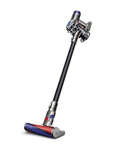 Dyson V6 Absolute Vacuum Cleaner (Certified Refurbished)