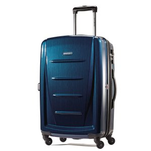Cyber Monday 50% Off Reflex 2 Collection @ Samsonite