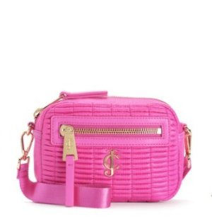 Extra 50% Offwith Handbags @ Juicy Couture