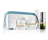 La Mer The Ultimate Sculpting Collection (Limited Edition) ($570 Value)