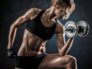 Super deal! Exercise & Fitness @ Walmart