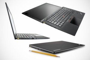 30% OFF on All ThinkPad Lenovo ThinkPad X1 Carbon Limited Time Sale