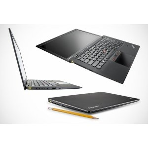 30% OFF on All ThinkPad
