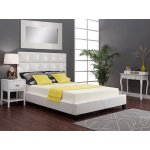Signature Sleep 8-Inch Memory Foam Mattress, King