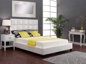 $143.04 Signature Sleep 8-Inch Memory Foam Mattress, King