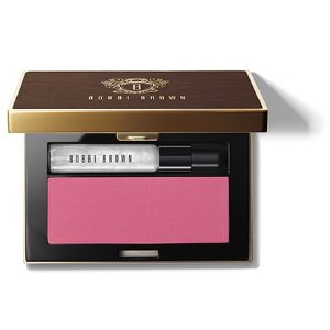 Glow to Go - Blush & Illuminate | BobbiBrown.com