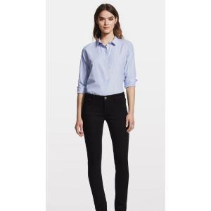 Coco Jean - Riker   DL1961 Premium Denim DL1961 Premium Denim   4 Way Stretch   Xfit Jeans   Shop Womens & Mens Jeans, Perfect Fitting Jeans