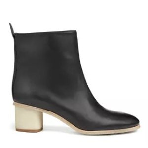 JOSEPH