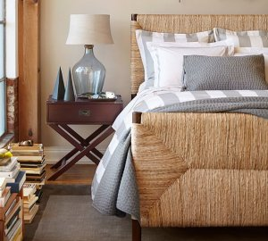 Today Only! Free Shipping@ Pottery Barn