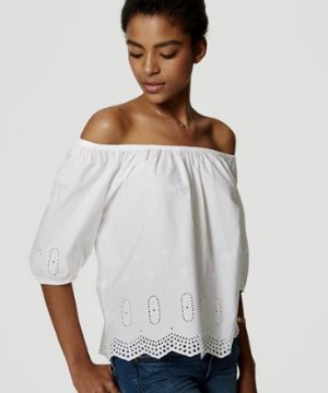 Extra 60% Off Sale Items @ Loft