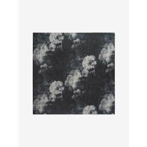 Dutch Floral Scarf | Alexander McQueen