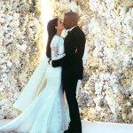如何办一场不靠烧钱靠品位的婚礼?