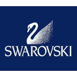 Outlet Sale @ Swarovski