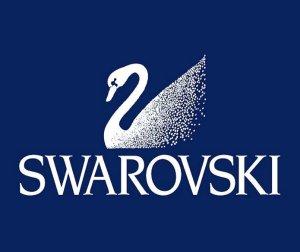 5折!Swarovski 官网outlet区精选手链项链等首饰