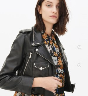 Up to 60% Off Sale Items @ Sandro Paris