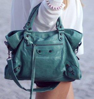 Up to 60% Designer Handbags @ Rue La La