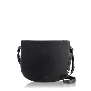 Hamilton Medium Ziptop Shoulder > BuyShoulder Bags Online at Radley