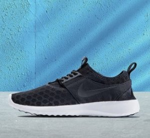 Up to 60% Off Nike Women's Shoes @ 6PM.com