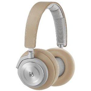 B&O PLAY H7 蓝牙耳机