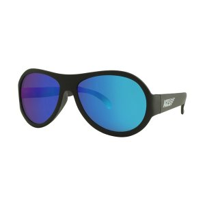 Babiators Aces Kids Sunglasses (Ages 7-14)