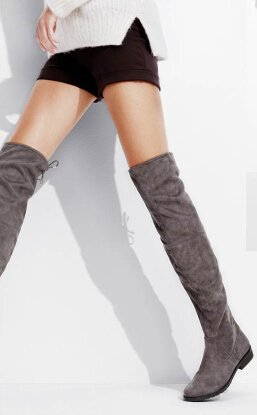 Up to 60% Off + Extra 20% OffSale Boots and Booties @ Nine West
