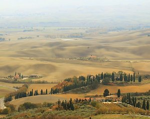 $3,849! Five-Day Tour for TwoItaly Vacation Sale @ Rue La La