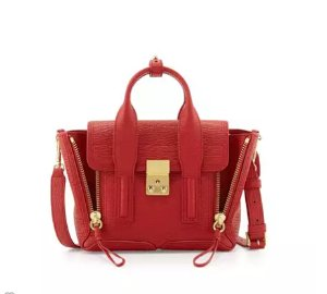 $100 Off 3.1 Phillip Lim Handbags @ Neiman Marcus