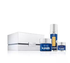 Up to $1200 Gift Card with La Prairie Purchase of $250 or more @ Neiman Marcus