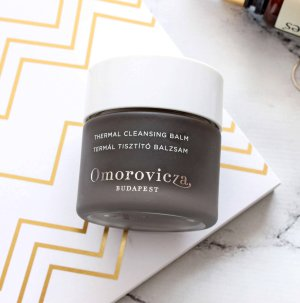 10% Off Omorovicza Skincare Products on Sale @ Harrods