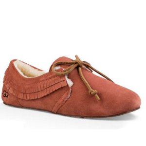 Women's Nikola Wool Slippers | UGG.com