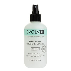 EVOLVh SmartVolume Leave-in Conditioner | Folica.com