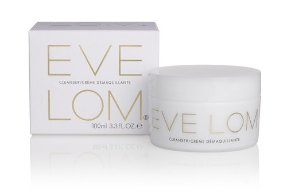 Dealmoon Exclusive: 30% Off Eve Lom 100ml Cleanser @ SkinStore