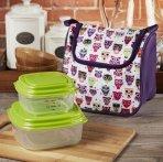 7折 fit & fresh精选午餐包、午餐盒、蛋白粉搅拌杯促销