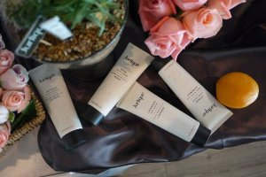 Dealmoon Exclusive! 30% Off Hand Cream @ Jurlique