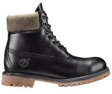 Timberland | Men's 6-Inch Premium Waterproof Boots