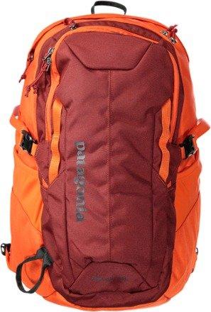 $66.73Patagonia Refugio 28 Daypack