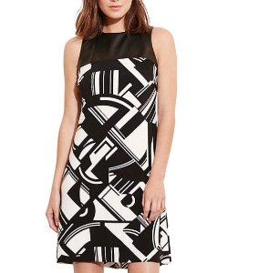 $50 Off $100 Select Clothing @ Bon-Ton