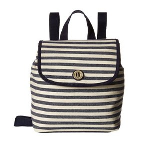 Up to 64% Off Tommy Hilfiger Backpacks on Sale @ 6PM.com