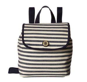 Up to 64% Off Tommy Hilfiger Backpacks on Sale @ 6PM.com