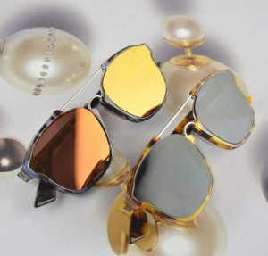 15% Off Dior Women's Sunglasses @ Saks Fifth Avenue